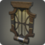 Oasis Octagonal Window Icon.png