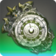 Serpent Officer's Planisphere Icon.png