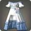 Spring Dress Icon.png