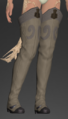 Valerian Rune Fencer's Thighboots--Lyra2018.png
