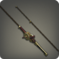 Ala Mhigan Fishing Rod Icon.png