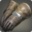Amateur's Smithing Gloves Icon.png