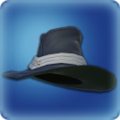 Augmented Shire Conservator's Hat Icon.png