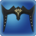 Augmented Shire Custodian's Circlet Icon.png