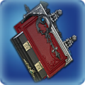 Augmented Shire Grimoire Icon.png