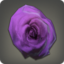 Dried Purple Oldrose Icon.png