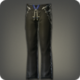 Eastern Lord's Trousers Icon.png