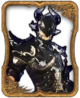 Estinien (Triple Triad Card) Full.png