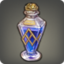 Grade 2 Tincture of Intelligence Icon.png