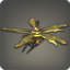 Hive Ceiling Fan Icon.png