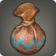 Lowland Grape Seeds Icon.png
