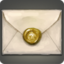 MGP Platinum Card Icon.png