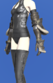 Model-Adamantite Gauntlets of Maiming-Female-Elezen.png