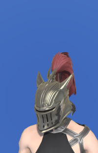 Model-Adamantite Helm of Fending-Male-Miqote.png
