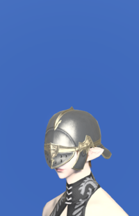 Model-Alliance Helm of Fending-Female-Elezen.png