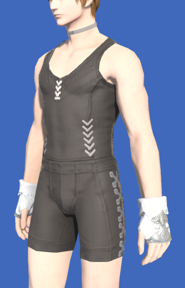 Model-Anemos Seventh Heaven Fingerless Gloves-Male-Hyur.png