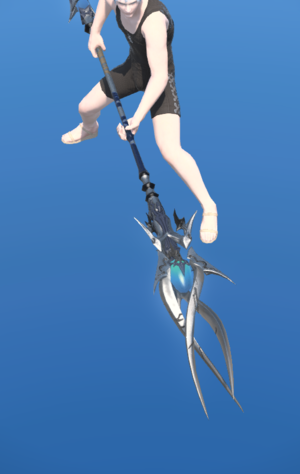 Model-Augmented Black Willow Spear.png