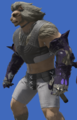 Model-Augmented Drachen Gauntlets-Male-Hrothgar.png