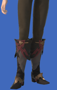 Model-Augmented Facet Boots of Casting-Male-Elezen.png