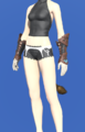 Model-Augmented Hidekeep's Gloves-Female-Miqote.png