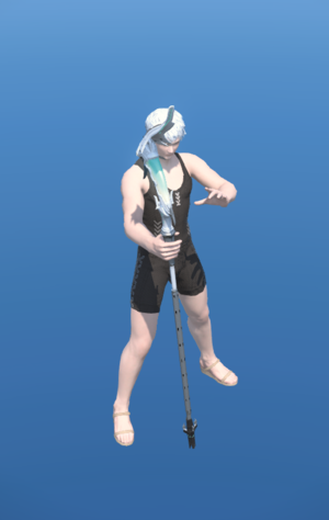 Model-Augmented Ironworks Magitek Cane.png