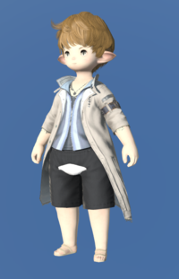 Model-Bohemian's Coat-Male-Lalafell.png