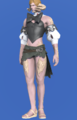 Model-Bunny Chief Bustier-Male-AuRa.png
