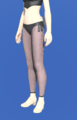 Model-Bunny Chief Tights-Female-Hyur.png