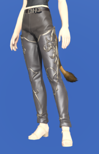 Model-Carborundum Trousers of Aiming-Female-Miqote.png