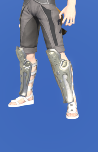 Model-Cobalt-plated Caligae-Male-Miqote.png