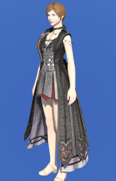 Model-Common Makai Moon Guide's Gown-Female-Hyur.png