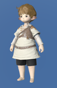 Model-Cotton Trapper's Tunic-Male-Lalafell.png