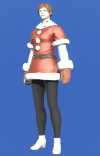 Model-Dream Tunic-Female-Roe.png