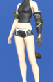 Model-Eikon Leather Armguards of Casting-Female-Miqote.png