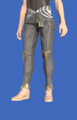 Model-Elemental Breeches of Scouting-Male-Hyur.png