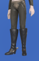 Model-Field Commander's Boots-Male-Elezen.png