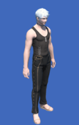 Model-Gemfiend's Costume Trousers-Male-Hyur.png