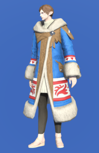 Model-Glacial Coat-Male-Elezen.png