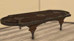 Model-Glade Dining Table.png
