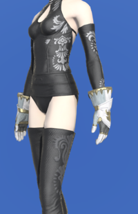 Model-Gordian Gloves of Healing-Female-Elezen.png