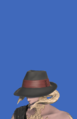 Model-Holy Rainbow Hat-Male-AuRa.png