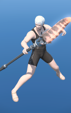 Model-Ifrit's Rod.png