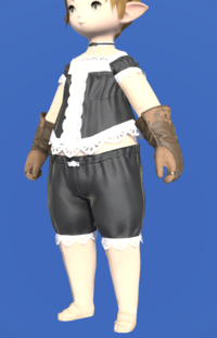 Model-Ivalician Enchanter's Gloves-Female-Lalafell.png
