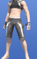 Model-Ivalician Oracle's Halfgloves-Male-Miqote.png