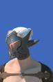 Model-Late Allagan Mask of Maiming-Male-Elezen.png