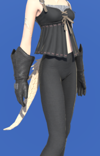 Model-Lominsan Soldier's Gloves-Female-AuRa.png