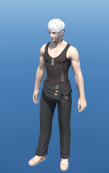 Model-Loyal Butler's Slacks-Male-Hyur.png
