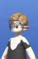 Model-Nameless Hachigane-Male-Lalafell.png