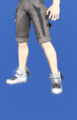 Model-Omega Shoes of Maiming-Male-Miqote.png