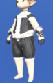 Model-Prototype Alexandrian Gloves of Healing-Female-Lalafell.png